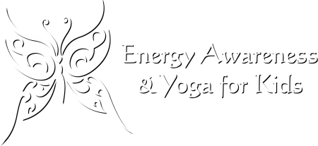 Energy Awareness & Yoga for Kids